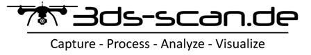 3ds-scan.de